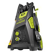 Sun Joe Electric Pressure Washer 2300psi 1.48gpm with Hose Reel