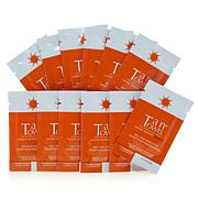 TanTowel® Half-Body Plus 12-pack