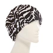 Tassi Hair Holder - Zebra