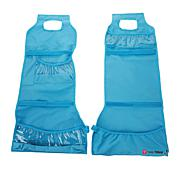 Totally-Tiffany Paper Cart Apron