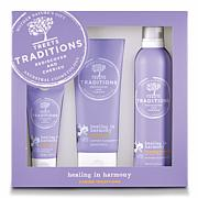 Treets Traditions Harmony Gift Set