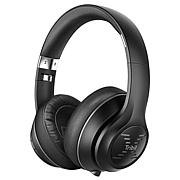 Tribit XFree Tune Bluetooth Headphones with Microphone