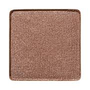 Trish McEvoy Glaze Eye Shadow - Sable Bronze