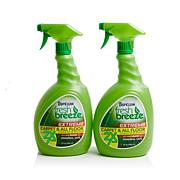 Tropiclean Extreme Stain/Odor Remover-Fresh Breeze