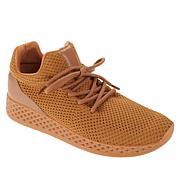 Urban Sport by J/Slides Tommie Stretch Nylon Sneaker