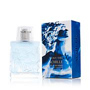 Vicky Tiel Achille Eau de Toilette for Men