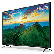 "VIZIO D-Series 70"" 4K Ultra HD HDR Smart TV"