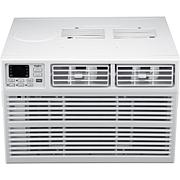 Whirlpool  12,000 BTU Window Air Conditioner w/Remote
