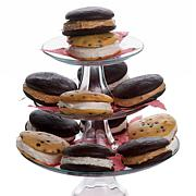Wicked Whoopies 12-Count Whoopie Pie Variety Pack