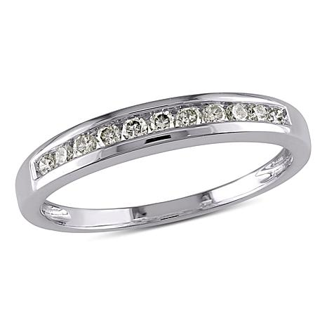 product rings zoe cut set ring hd princess jr channel jewellery bands diamond eternity semi s half band ffffff