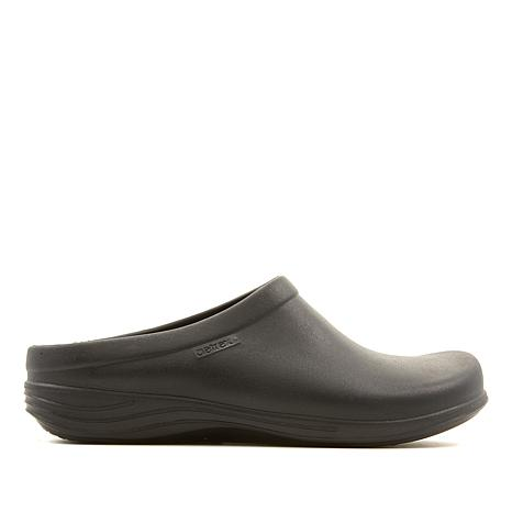Aetrex® Men's Lynco Clog