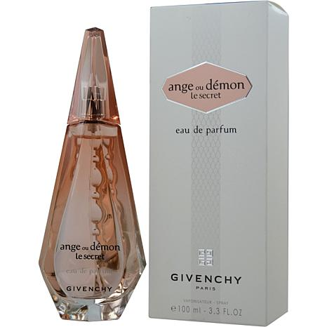 Ange Ou Demon Le Secret by Givenchy EDP Spray 3.4 oz.