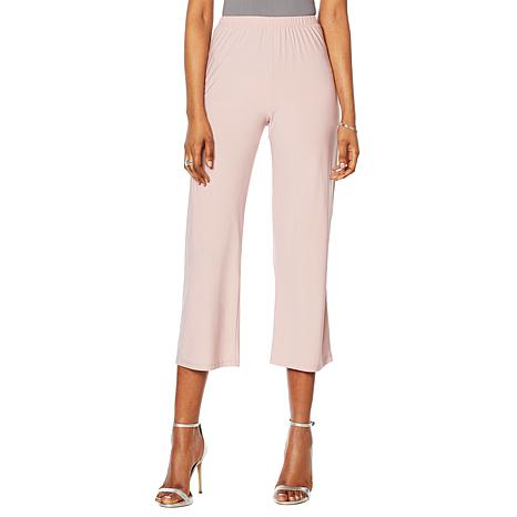 "Antthony ""Modern Moda"" 2-pack Crop Pant"