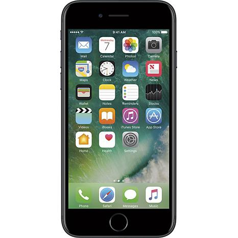 Image Result For Best Cell Phone Deals Iphone