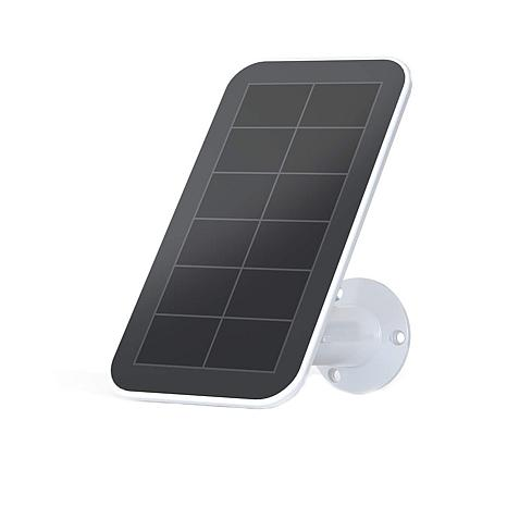 Arlo Ultra Solar Panel Charger