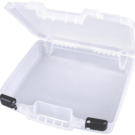 ArtBin Quick View Deep Base Carrying Case