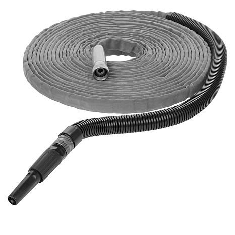"""As Is"" Belmont Garden 100' Easy Reach FlexEnd Hose"