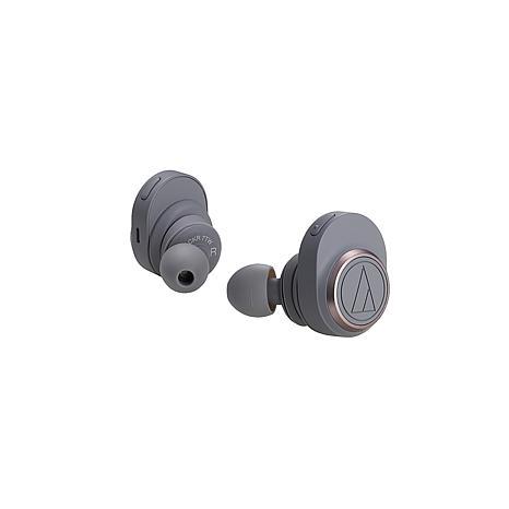 Audio-Technica CKR7TW Sound Reality Wireless In-Ear Headphones