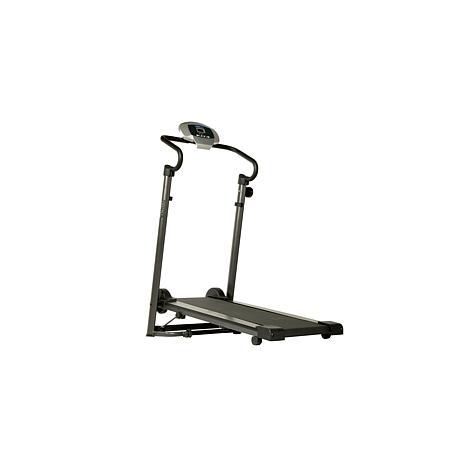 Avari® Magnetic Treadmill
