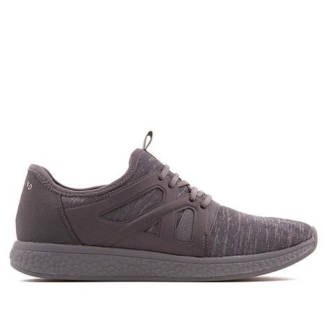 Baretraps® Becca Athleisure Sneaker   with Rebound Technology™