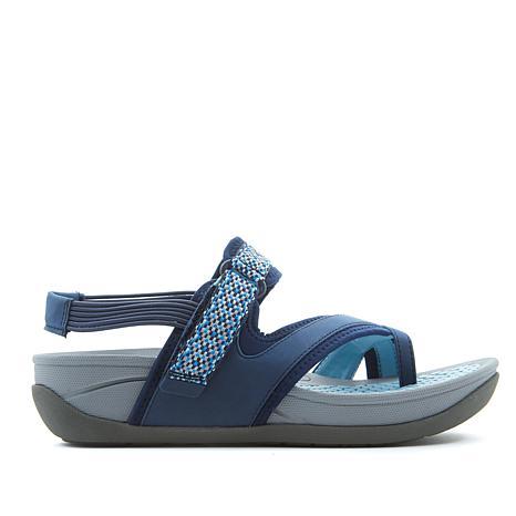 Baretraps® Danique Rebound Sandal