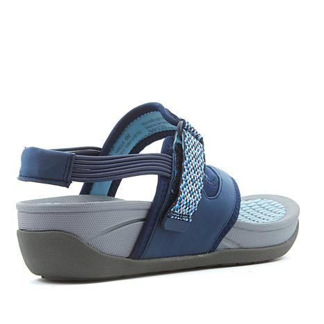 5b5ab6ed1da Baretraps® Danique Rebound Sandal - 8739366