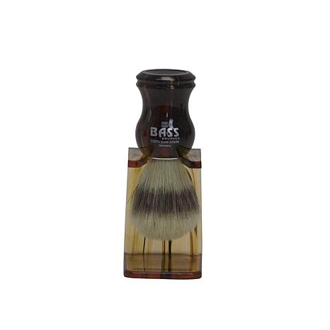Bass Brushes SB6 Shaving Brush