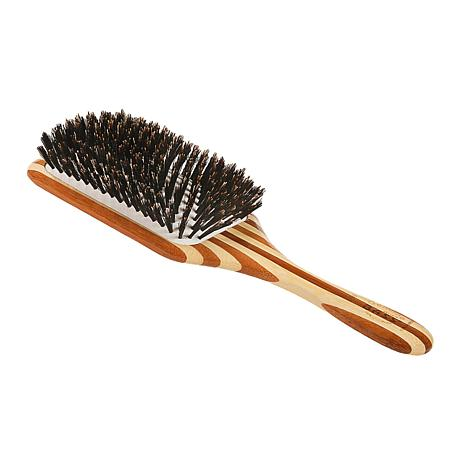 Bass Brushes Shine and Condition Large Hair Brush