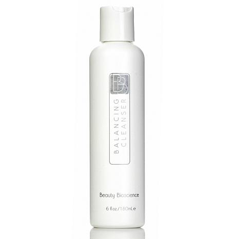 Beauty Bioscience 6 oz. Balancing Cleanser