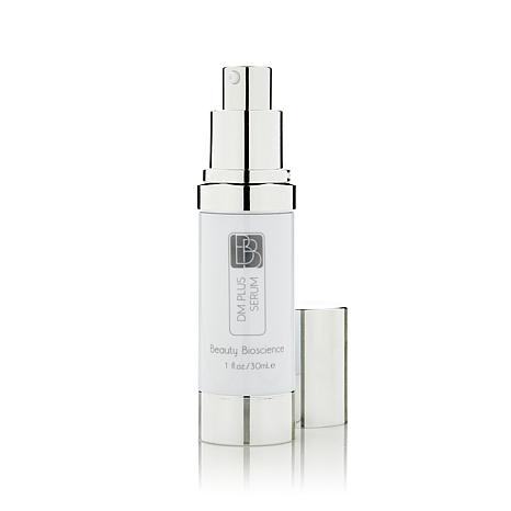Beauty Bioscience DM Plus Serum