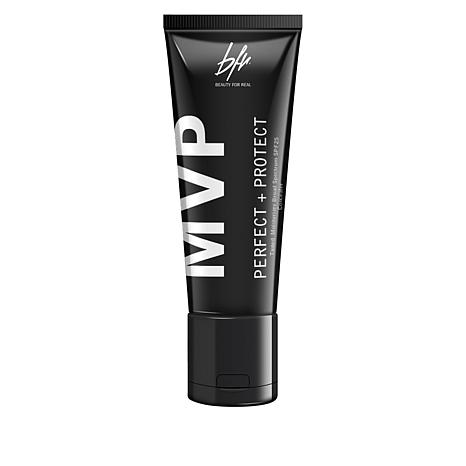 Beauty For Real MVP Perfect + Protect Moisturizer/Concealer - Fair #1