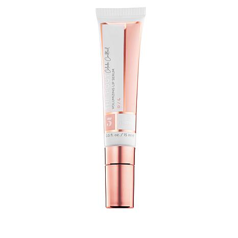 BeautyBio Colada Cocktail The Pout Lip Serum