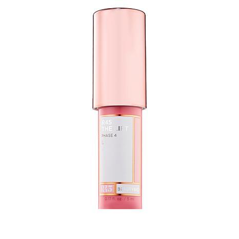 BeautyBio R45 The Lift Phase 4 Advanced Neck Beauty Treatment