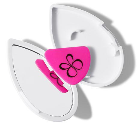 beautyblender® Liner Designer