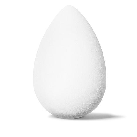 beautyblender® Pure Sponge Applicator - White