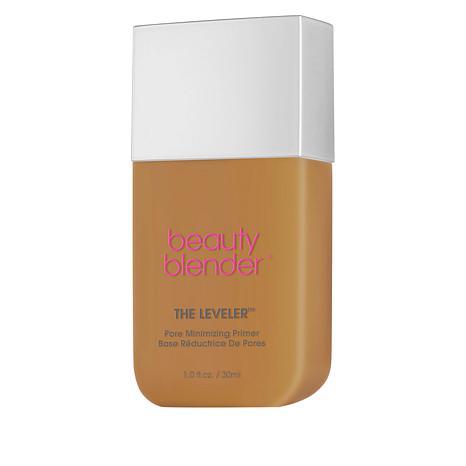 beautyblender® The Leveler Medium/Deep Pore Minimizing Primer