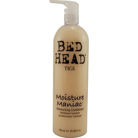 Bed Head Moisture Maniac Moisturizing Conditioner - 25.