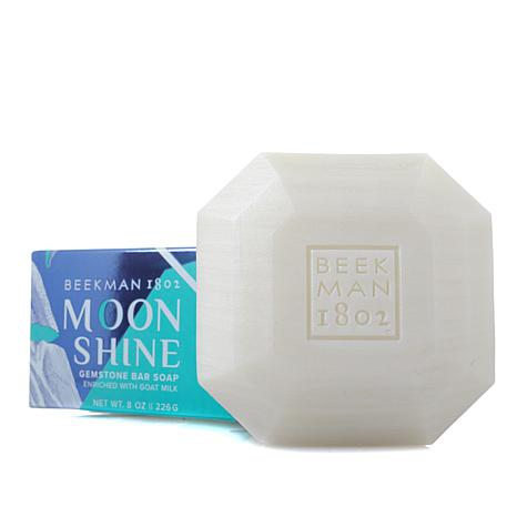 Beekman 1802 Moonshine Goat Milk Shimmer Bar