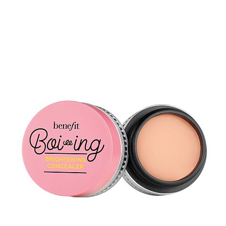Benefit Cosmetics Boi-ing Brightening Concealer - Light