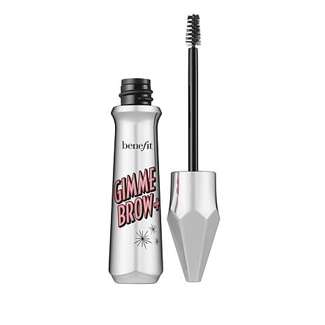 Benefit Cosmetics Gimme Brow+ Brow-Volumizing Fiber Gel Shade 3.5