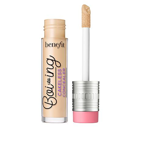 Benefit Cosmetics Shade 3 Boi-ing Cakeless Concealer Auto-Ship®