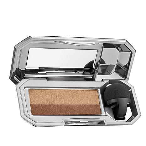 Benefit Cosmetics Quot They Re Real Quot Duo Eyeshadow Blender