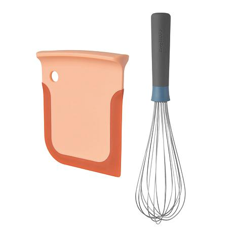 BergHOFF Leo 2-piece Baking Tool Set