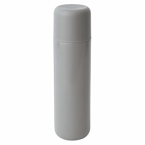 BergHOFF Leo Collection 17 oz. 18-10 Stainless Steel Grey Thermos