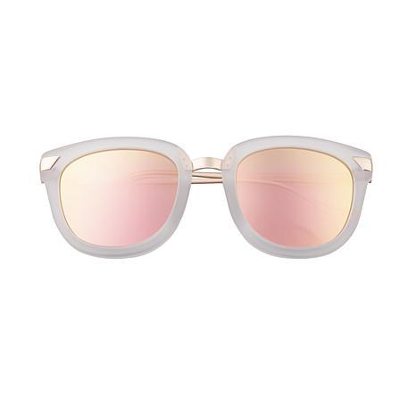 Bertha Jenna Polarized Sunglasses