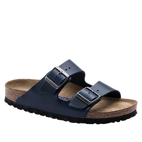 eec11051d28 Birkenstock Arizona Soft Footbed Leather Sandal - 9001680