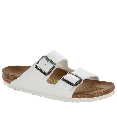 Strap Sandal Arizona Two Comfort Birkenstock QsdxhrtC