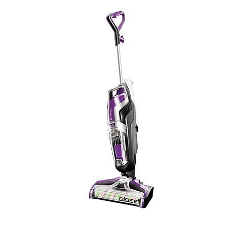 BISSELL® CrossWave Pet Multi-Surface Wet/Dry Vacuum