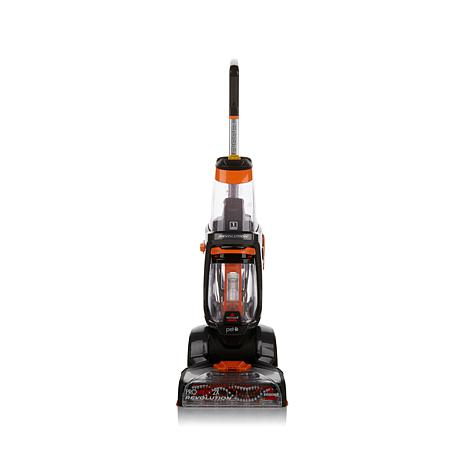 Bissell 174 Proheat 2x Revolution Carpet Cleaner With