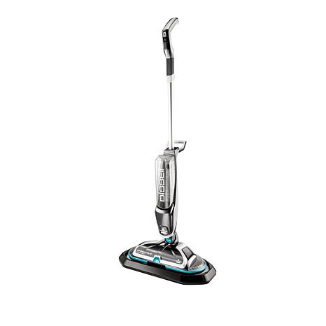 BISSELL® SpinWave Cordless Floor Spin Mop
